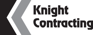 Knight Contracting